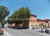 Ufficio / Studio in affitto a Anzola dell'Emilia, 9999 locali, zona Località: Anzola dell'Emilia - Centro, prezzo € 450 | Cambio Casa.it
