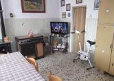Rustico / Casale in vendita a Cavriglia, 5 locali, zona Zona: Campagna, prezzo € 250.000   CambioCasa.it