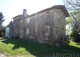 Terreno Edificabile Residenziale in vendita a Selvazzano Dentro, 9999 locali, zona Zona: Selvazzano, prezzo € 119.000   Cambio Casa.it