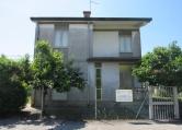 Villa in vendita a Ceregnano, 4 locali, zona Località: Ceregnano, prezzo € 99.000 | Cambio Casa.it