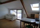 Appartamento in vendita a Mezzolombardo, 2 locali, prezzo € 99.000 | Cambio Casa.it