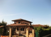 Villa in vendita a Castelletto Cervo, 5 locali, zona Località: Castelletto Cervo, prezzo € 345.000 | CambioCasa.it