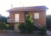 Villa in vendita a Castiglion Fiorentino, 4 locali, zona Località: Castiglion Fiorentino, prezzo € 198.000 | Cambio Casa.it