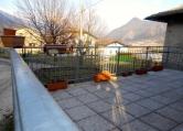 Appartamento in vendita a Novaledo, 3 locali, zona Località: Novaledo, prezzo € 150.000 | Cambio Casa.it