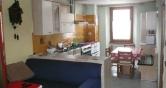 Appartamento in vendita a Denno, 2 locali, prezzo € 85.000 | Cambio Casa.it