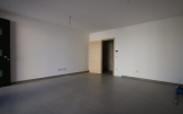 Appartamento in vendita a Rosolina, 2 locali, prezzo € 115.000 | Cambio Casa.it