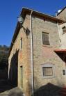 Appartamento in vendita a Terranuova Bracciolini, 3 locali, zona Zona: Campogialli, prezzo € 65.000 | Cambio Casa.it