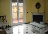 Attico / Mansarda in affitto a Rapallo, 3 locali, zona Località: Rapallo - Centro, Trattative riservate | Cambio Casa.it