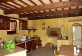 Rustico / Casale in affitto a Fano, 5 locali, zona Località: Fano, prezzo € 1.500 | Cambio Casa.it