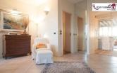 Attico / Mansarda in vendita a Riccione, 3 locali, prezzo € 750.000 | Cambio Casa.it