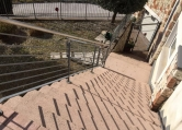 Villa in vendita a Lavis, 5 locali, zona Località: Lavis - Centro, Trattative riservate | Cambio Casa.it