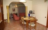 Villa in vendita a Santa Maria di Sala, 6 locali, prezzo € 430.000 | Cambio Casa.it