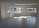 Negozio / Locale in affitto a Cassola, 9999 locali, prezzo € 900 | Cambio Casa.it