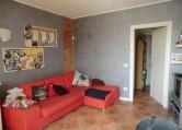 Appartamento in vendita a Cervarese Santa Croce, 2 locali, zona Località: Fossona, prezzo € 109.000 | Cambio Casa.it