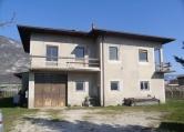 Villa in vendita a Lavis, 3 locali, prezzo € 440.000 | Cambio Casa.it