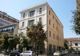 Ufficio / Studio in affitto a Pescara, 3 locali, zona Zona: Centro, prezzo € 700 | Cambio Casa.it