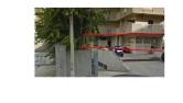 Magazzino in affitto a Reggio Calabria, 2 locali, zona Zona: Pentimele, prezzo € 1.200 | Cambio Casa.it