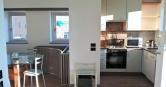 Appartamento in vendita a Biella, 4 locali, zona Zona: Centro, prezzo € 119.000 | Cambio Casa.it