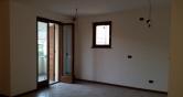 Appartamento in vendita a Roè Volciano, 3 locali, prezzo € 160.000 | Cambio Casa.it