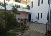 Appartamento in vendita a San Filippo del Mela, 4 locali, zona Zona: Cattafi, prezzo € 125.000 | Cambio Casa.it