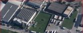 Terreno Edificabile Residenziale in vendita a Padova, 9999 locali, zona Località: Zona Industriale Est, prezzo € 656.000 | Cambio Casa.it