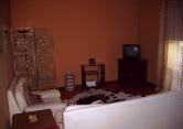 Appartamento in affitto a Montevarchi, 5 locali, zona Zona: Piscina, prezzo € 550 | CambioCasa.it