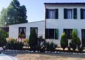 Villa in vendita a Campodarsego, 5 locali, zona Zona: Bronzola, prezzo € 102.000   Cambio Casa.it