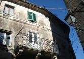 Altro in vendita a Pofi, 9999 locali, zona Località: Pofi - Centro, prezzo € 135.000 | Cambio Casa.it