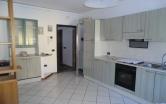 Appartamento in affitto a San Michele all'Adige, 3 locali, zona Zona: Grumo, prezzo € 500 | Cambio Casa.it