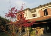 Villa in vendita a Rovigo, 4 locali, zona Zona: San Bortolo, prezzo € 240.000 | CambioCasa.it