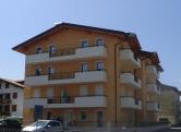 Appartamento in vendita a San Michele all'Adige, 3 locali, prezzo € 210.000 | CambioCasa.it
