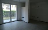 Appartamento in vendita a San Michele all'Adige, 2 locali, prezzo € 205.000 | Cambio Casa.it