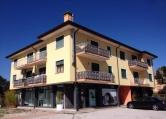 Appartamento in vendita a Castello di Godego, 3 locali, prezzo € 75.000 | Cambio Casa.it