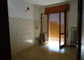 Appartamento in affitto a Loreggia, 3 locali, zona Località: Loreggia - Centro, prezzo € 480 | Cambio Casa.it