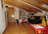Appartamento in vendita a San Michele all'Adige, 3 locali, zona Zona: Grumo, prezzo € 180.000 | Cambio Casa.it