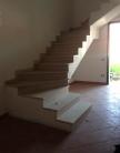 Villa a Schiera in vendita a Canda, 3 locali, zona Località: Canda - Centro, prezzo € 140.000 | Cambio Casa.it