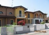 Villa a Schiera in vendita a Canda, 3 locali, zona Località: Canda - Centro, prezzo € 85.000 | Cambio Casa.it