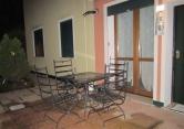 Appartamento in vendita a Nanto, 4 locali, zona Zona: Bosco di Nanto, prezzo € 115.000 | Cambio Casa.it