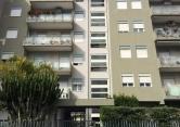 Appartamento in affitto a Milazzo, 4 locali, zona Località: Milazzo - Centro, prezzo € 600 | Cambio Casa.it
