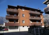 Appartamento in vendita a San Michele all'Adige, 4 locali, zona Zona: Grumo, prezzo € 185.000 | Cambio Casa.it