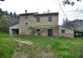 Rustico / Casale in vendita a Pesaro, 5 locali, zona Zona: Torraccia, prezzo € 524.000   Cambio Casa.it