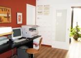 Ufficio / Studio in affitto a Abano Terme, 9999 locali, zona Zona: Monteortone, prezzo € 350 | CambioCasa.it