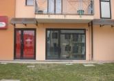 Negozio / Locale in affitto a Veggiano, 9999 locali, zona Località: Veggiano - Centro, prezzo € 300 | Cambio Casa.it