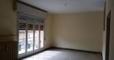 Appartamento in affitto a Villanuova sul Clisi, 3 locali, zona Località: Villanuova Sul Clisi - Centro, prezzo € 450 | Cambio Casa.it