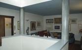 Villa Bifamiliare in vendita a Camposampiero, 7 locali, prezzo € 360.000 | CambioCasa.it