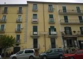 Negozio / Locale in vendita a Eboli, 9999 locali, zona Località: Eboli - Centro, prezzo € 65.000 | Cambio Casa.it