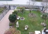 Villa Bifamiliare in vendita a Mirano, 6 locali, zona Località: Mirano - Centro, prezzo € 290.000   Cambio Casa.it