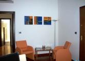 Appartamento in vendita a Racale, 3 locali, zona Località: Racale, prezzo € 82.000 | Cambio Casa.it