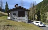 Villa in vendita a Mezzano, 3 locali, prezzo € 220.000 | Cambio Casa.it