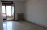 Appartamento in vendita a Rovigo, 4 locali, zona Zona: Centro, prezzo € 99.000 | CambioCasa.it